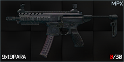 MPX icon.png