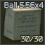 Ammo box 556x45 xx m193ball icon.png