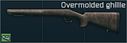 OvermoldedGhillieM700 icon.png