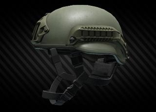 Helmet mich2002 od ban.png