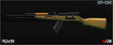 SKS-OP icon.png