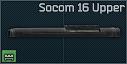 Socom16upper icon.png