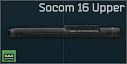 Socom16upper icon.png