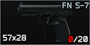 FN5-7 icon.png