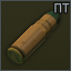 7.62x25-PT icon.png