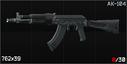 AK-104 icon.png