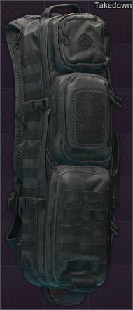 Hazard4takedown sling.png