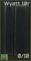 M700 10 magazine icon.png