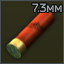 20x70 7-3mm buckshot icon.png