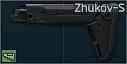 ZhukovS icon.png