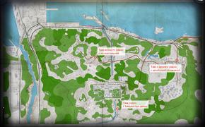 Металлолом карта.png
