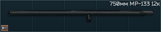 MP133 750mm rib icon.png