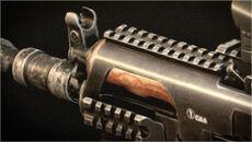 Orujeynik 2 AKS-74U.jpg