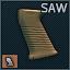 AK SAW FDE icon.png
