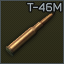 7.62x54R-T46M icon.png