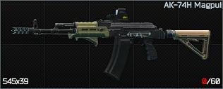 AK-74N Magpul icon.png