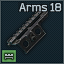 Arms18 icon.png