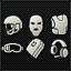 Icon 543be5f84bdc2dd4348b456a.png