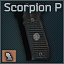 ScorpionP226 grips icon.png