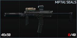 MP7A1 SEALS icon.png