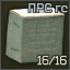 Item ammo box 9x18pm 16 PRS gs icon.png