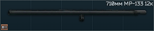 MP133 710mm rib icon.png