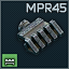 MPR45 icon.png
