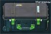 MagazinniyCase icon.png