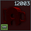 TacticaTula12003 icon.png