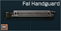 FAL Austrian hg icon.png