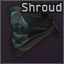 Item equipment facecover shroud ico.png
