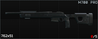 M700-PRO icon.png