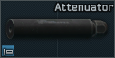 FN Attenuator 57x28 silencer icon.png