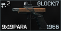 Glock17 modded icon.png