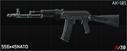 AK-101 icon.png