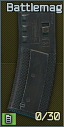 Battlemag icon.png