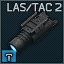 LASTAC 2 icon.png