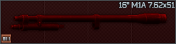 M1 410mm icon.png