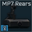 MP7Rear icon.png