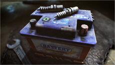 Quest32.jpg
