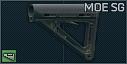 MOEstockSG icon.png