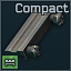 Compact mount icon.png