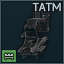 TATM icon.png