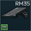 Rm35 icon.png
