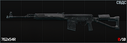 SVDS icon.png