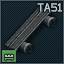 Ta51 icon.png