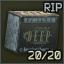 Ammo box 9x19 RIP.png