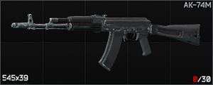 AK-74M icon.png