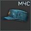 MCHS kepka.png
