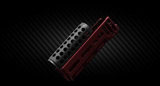AKM-L red model.png